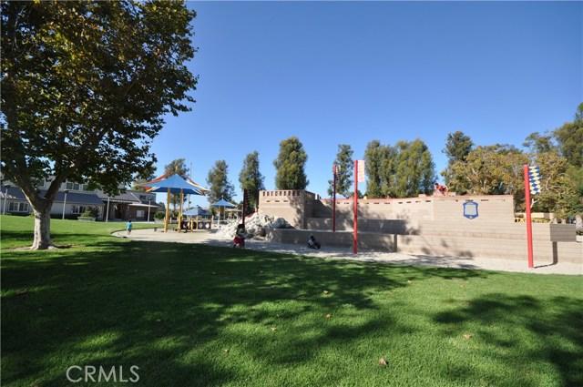 6 Yorktown, Irvine, CA 92620 Photo 57