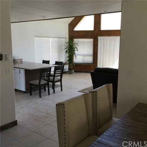680 Big Rock Road, Lytle Creek CA: http://media.crmls.org/medias/14b39062-d7cb-4724-9589-0b0704d5a2f7.jpg