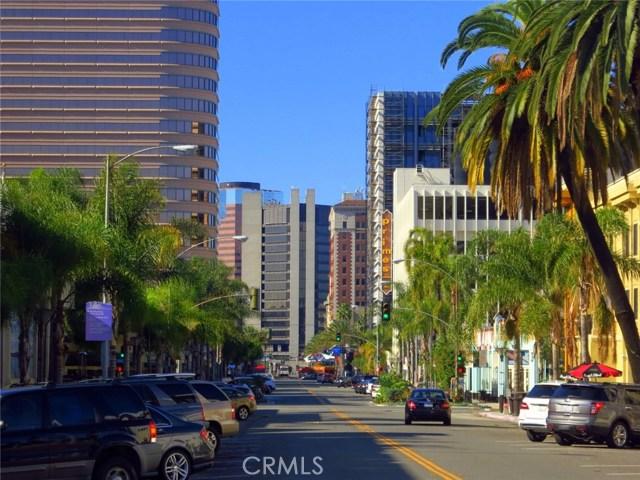 100 Atlantic Av, Long Beach, CA 90802 Photo 39