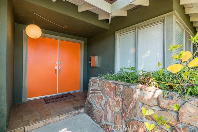 875 S Hilda St, Anaheim, CA 92806 Photo 6