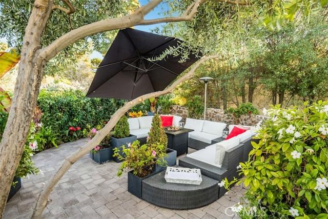 2817 Via Alvarado, Palos Verdes Estates, California 90274, 4 Bedrooms Bedrooms, ,3 BathroomsBathrooms,Single family residence,For Sale,Via Alvarado,PV19248080