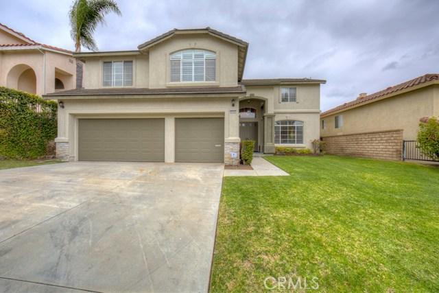5202 S Chariton Ave, Inglewood, CA 90056 photo 3