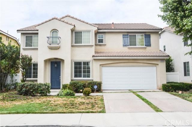 26400 Santa Rosa Drive, Moreno Valley, CA 92555