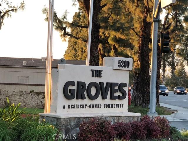 5200 Irvine Bl, Irvine, CA 92620 Photo 38