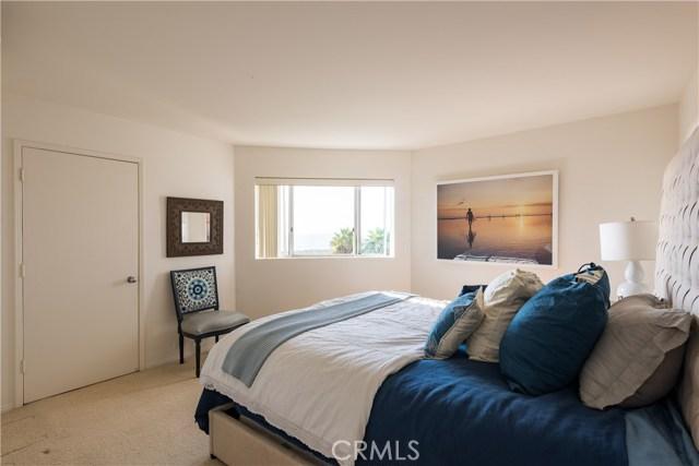 7335 Vista Del Mar Ln, Playa del Rey, CA 90293 photo 24