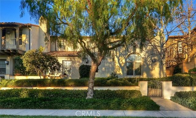 38 Ridge Valley, Irvine, CA 92618 Photo 27