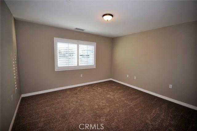 11040 Maple Street Hesperia, CA 92345 - MLS #: IV18105917