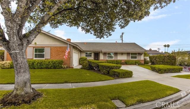 320 N Royal St, Anaheim, CA 92806 Photo 2