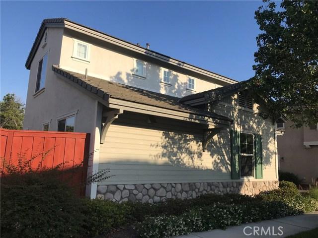 4007 Alicia Court, Riverside CA: http://media.crmls.org/medias/14bb7537-6b97-49df-92ff-201d6e4c779b.jpg