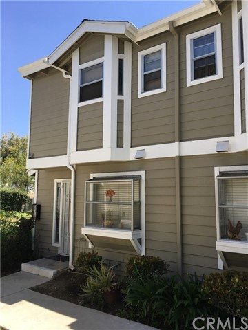 14865 Mulberry Drive # 1111 Whittier, CA 90604 - MLS #: PW17114605