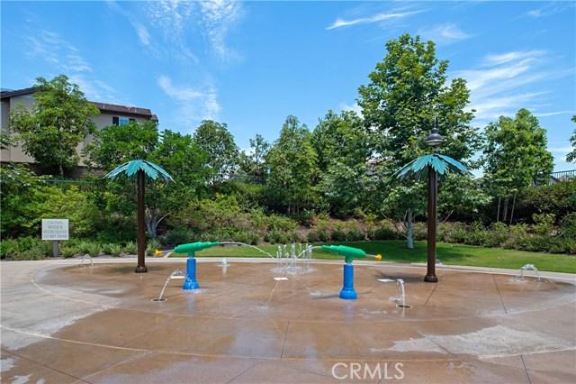 2 Jaripol, Rancho Mission Viejo CA: http://media.crmls.org/medias/14bed7ae-6f07-4789-9087-7b1363fe1cb4.jpg