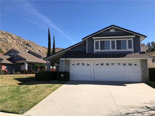 10074 Rock Hill, Moreno Valley, CA 92557
