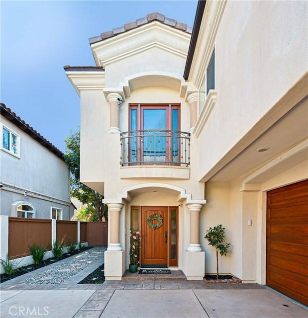 2402 Graham Ave B, Redondo Beach, CA 90278 photo 3