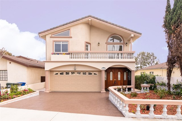 1064 Avenue D, Redondo Beach, CA 90277