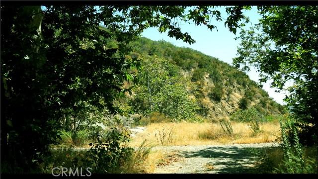 1551 Clear Springs Way Devore, CA 92407 - MLS #: CV18069101