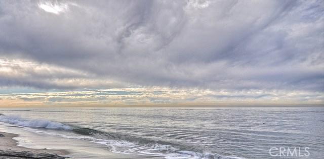 171 Pearl, Laguna Niguel CA: http://media.crmls.org/medias/14c6fac5-b636-4562-b2bb-be832eb506e6.jpg