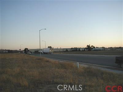 16  Wisteria, Paso Robles, California