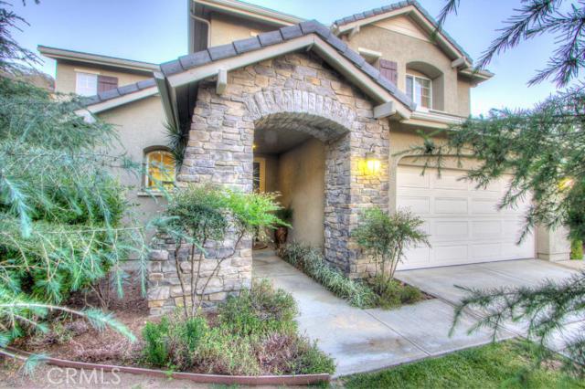 Real Estate for Sale, ListingId: 34045313, Sun Valley,CA91352