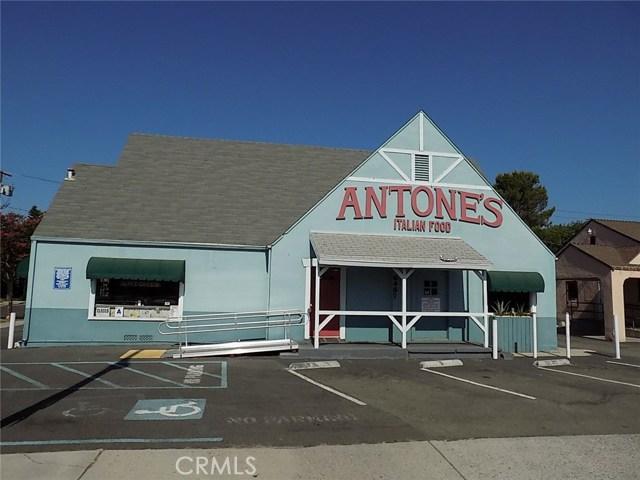4125 Sunnyside Drive, Riverside, CA, 92506
