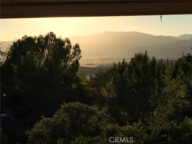 32465 Camino San Ignacio, Warner Springs CA: http://media.crmls.org/medias/14ca86c6-fd67-40be-aef0-fd10ff787dd4.jpg