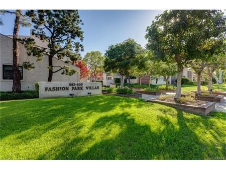 598 Huntington Drive E13, Arcadia, CA, 91007