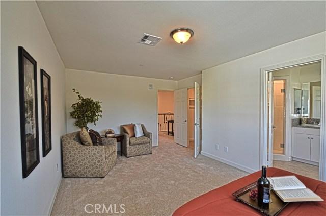 15447 Pomona Rincon Road Unit 949 Chino Hills, CA 91709 - MLS #: TR18149184
