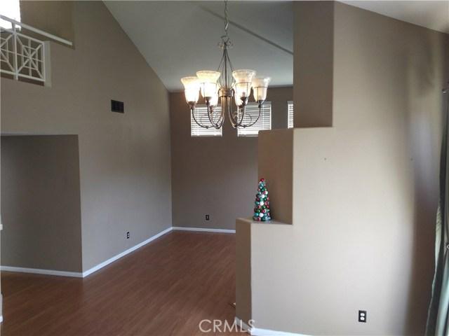 2290 Indigo Hills Drive Unit 6 Corona, CA 92879 - MLS #: CV18265509