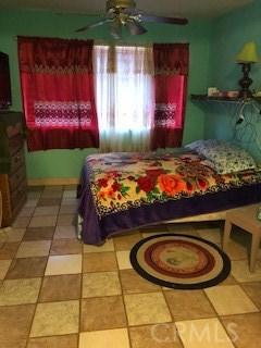 43957 E Street, Hemet CA: http://media.crmls.org/medias/14cd80ca-7e91-4f7d-a623-ac93fd2e6c97.jpg