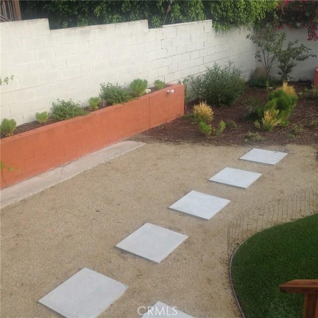 238 Calle De Madrid, Redondo Beach CA: http://media.crmls.org/medias/14ce9f25-9fd5-4642-bfcc-5521e111da0f.jpg