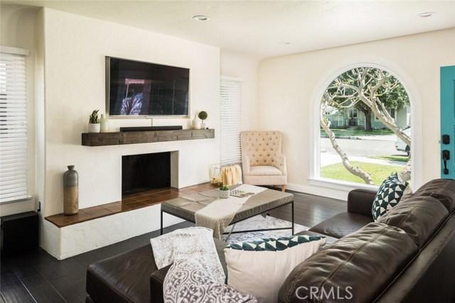 625 S Helena St, Anaheim, CA 92805 Photo 3