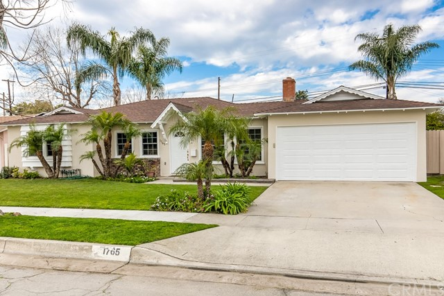 1765 S Bayless St, Anaheim, CA 92802 Photo 1