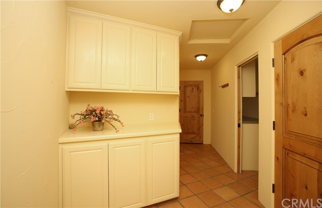 4325 Bristol Court Santa Maria, CA 93455 - MLS #: PI18061523
