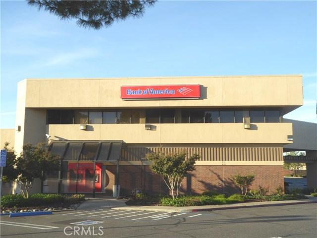 403 E Bidwell Street, Folsom, CA 95630