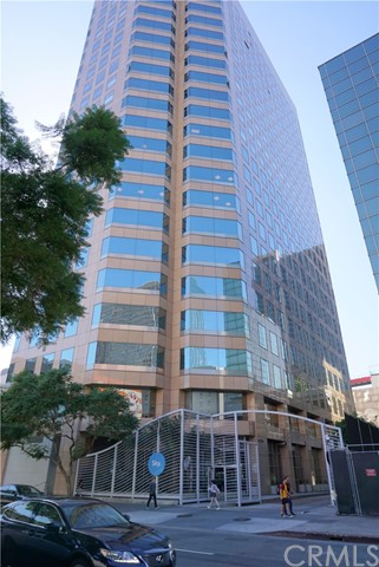 801 S Grand Av, Los Angeles, CA 90017 Photo 0
