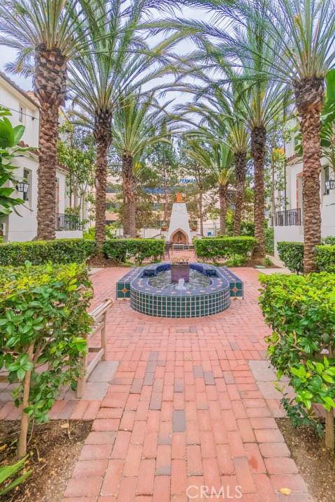 1750 Grand Av, Long Beach, CA 90804 Photo 56
