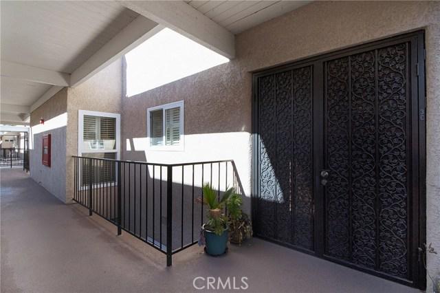 4011  Calle Sonora Oeste, Laguna Woods in Orange County, CA 92637 Home for Sale