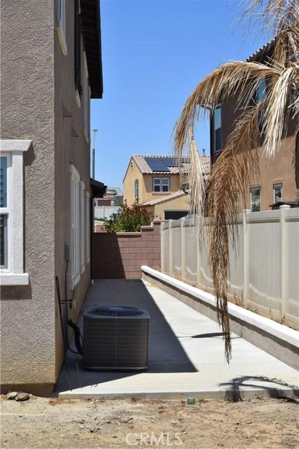 30439 Mahogany Street, Murrieta CA: http://media.crmls.org/medias/14d3099c-2dad-43f5-99b1-d0aef3e5dcc9.jpg