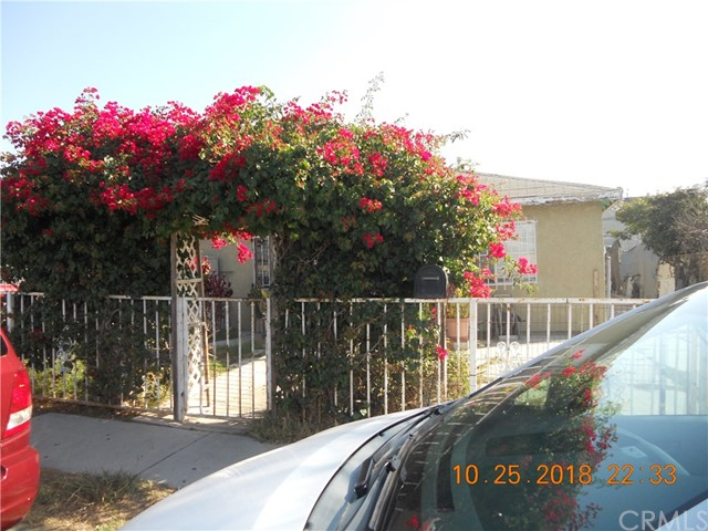 12924 Cook St, Los Angeles, CA 90061 Photo 3