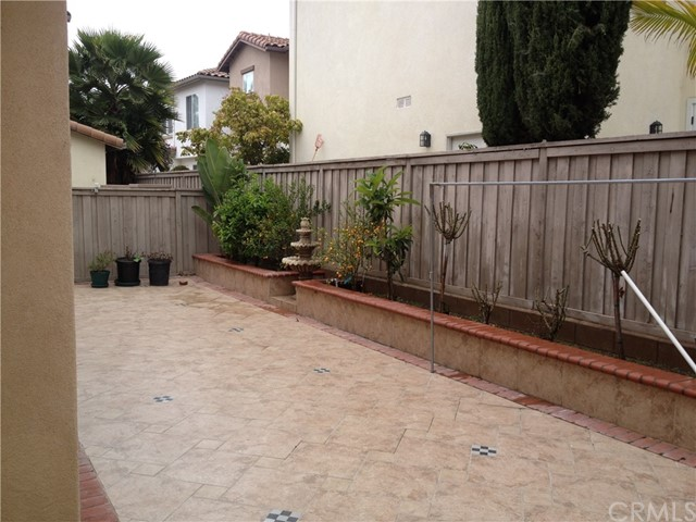 39 Eaglecreek, Irvine, CA 92618 Photo 10