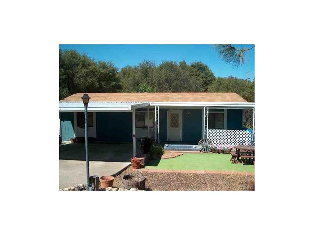 Single Family Home for Sale at 3281 10th Street Clearlake Park, California 95422 United States
