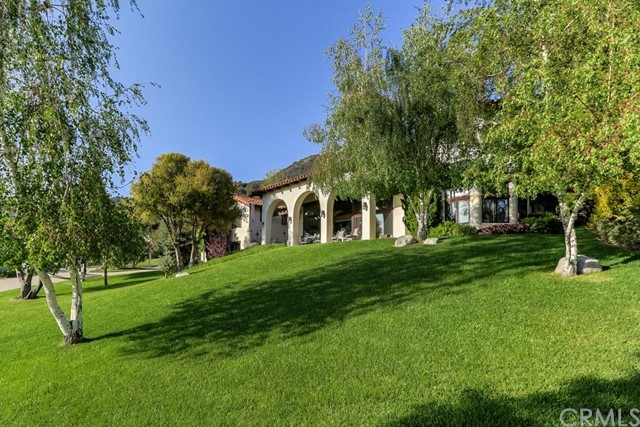 Real Estate for Sale, ListingId: 34482665, Oak Glen,CA92399