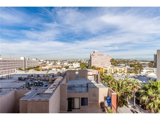 455 E Ocean Boulevard Unit 1010 Long Beach, CA 90802 - MLS #: SB18108316