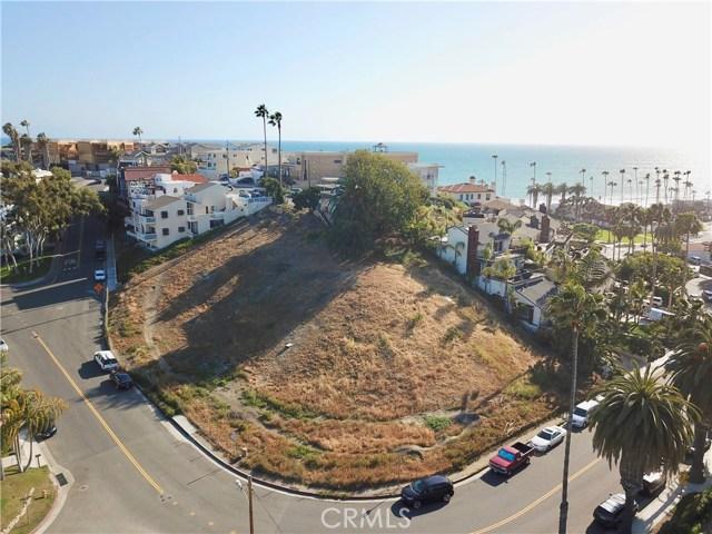 1631 Calle Las Bolas, San Clemente CA: http://media.crmls.org/medias/14d685e2-e92e-4539-b64b-a6b6c34ca3f4.jpg