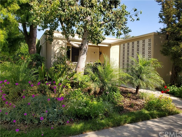 Photo of 321 Avenida Carmel #H, Laguna Woods, CA 92637