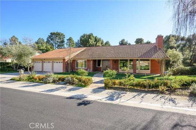 Photo of 5408 Valley View Road, Rancho Palos Verdes, CA 90275