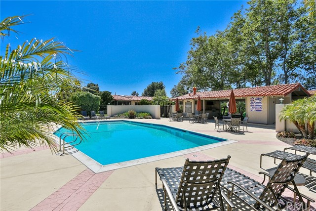 2145 Vista Laredo Newport Beach, CA 92660 is listed for sale as MLS Listing PW18100805
