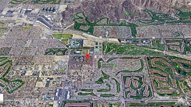 77645 Robin Road Palm Desert, CA 92211 - MLS #: 218012552DA