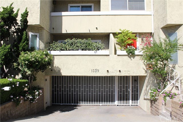1339 26th Street 2  Santa Monica CA 90404