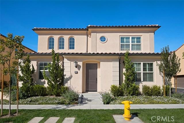 115 Excursion, Irvine, CA 92618, photo 2