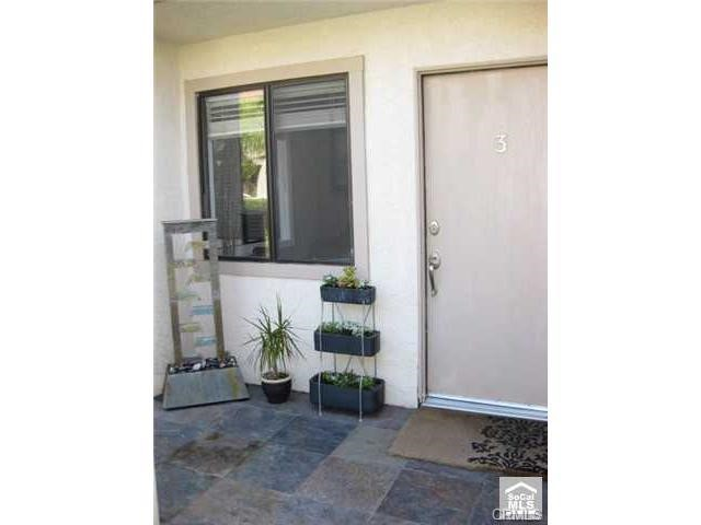 Rental Homes for Rent, ListingId:37176902, location: 19092 Shoreline Lane # Huntington Beach 92648